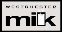 Westchester Milk