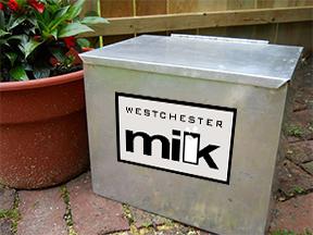milk-box